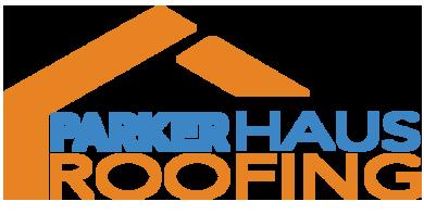 Parkerhaus Roofing